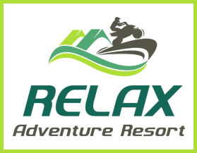 Relax Adventure Resort